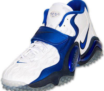 nike-zoom-turf-jet-97-white-game-royal-midnight-navy-554989-101-2013-retro-brett-favre-detroit-lions-barry-sanders-steve-jaconetta-ajordanxi-11