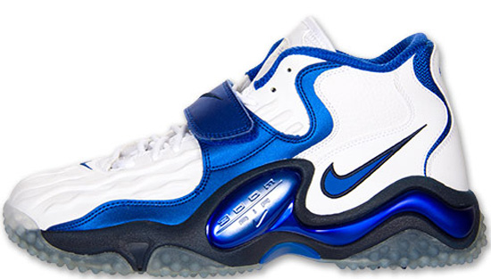 nike-zoom-turf-jet-97-white-game-royal-midnight-navy-554989-101-2013-retro-brett-favre-detroit-lions-barry-sanders-steve-jaconetta-ajordanxi1