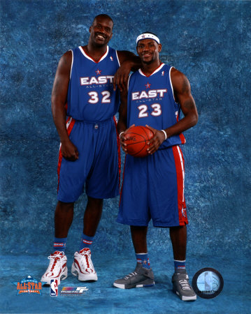 shaquille-oneal-lebron-james--05-nba-all-star-game