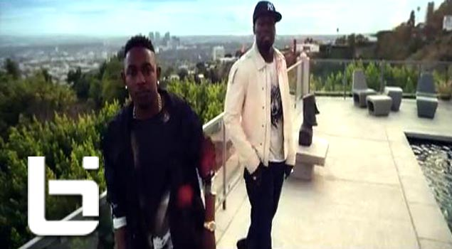 50-cent-and-kendrick-lamar