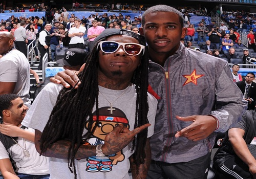 IFWT-Chris-Paul-x-Lil-Wayne