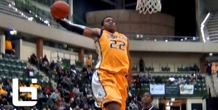 Jabari Parker Official BALLISLIFE February Mixtape: The Quest for Historic 4-peat State Title