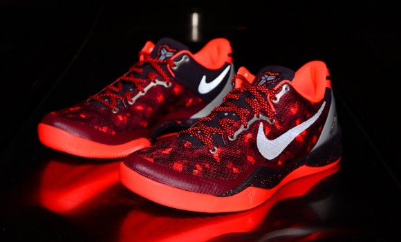Nike-Kobe-8-System-Year-of-The-Snake
