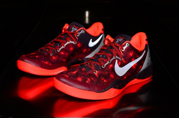 red kobe 8s Sale ,up to 56% Discounts