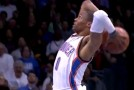 Russell Westbrook TORCHES The Lakers For 37 Points! Full Highlights!
