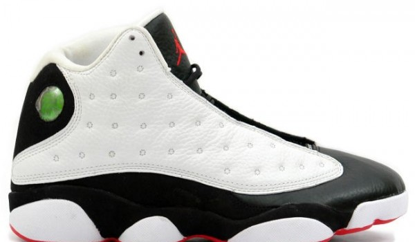 air-jordan-13-he-got-game-600x399