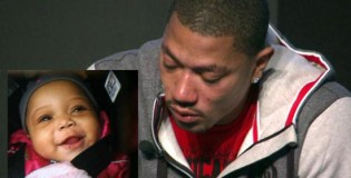 Derrick Rose offers to pay for the funeral of a 6 month old girl killed in Chicago