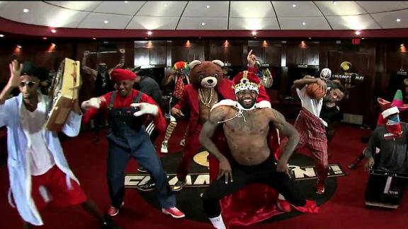 dm_130228_Miami_Heat_Harlem_Shake