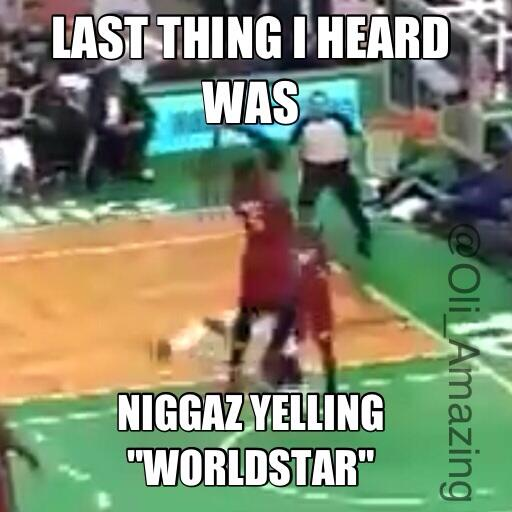 jason-terry-meme-22