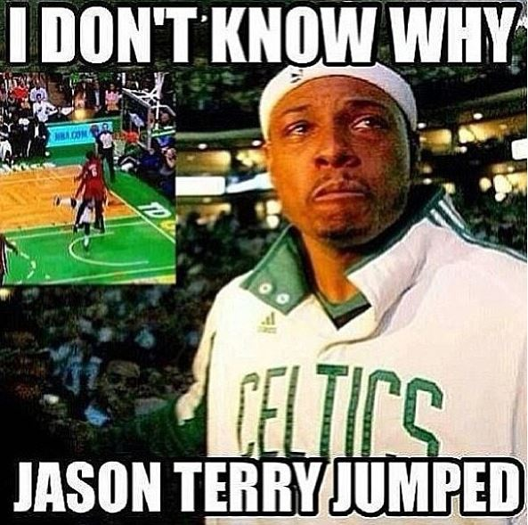 jason-terry-meme-27