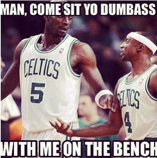 jason-terry-meme-30