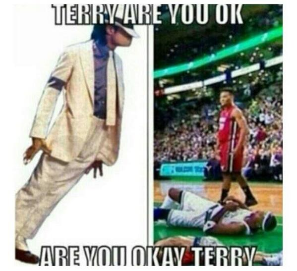 jason-terry-meme-33