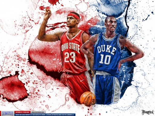 lebron-kobe-college-wallpaper-600x450
