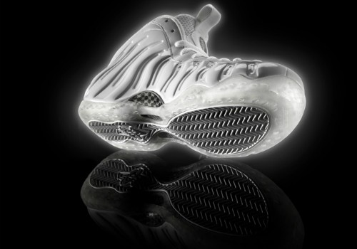 nike-air-foamposite-one-white-metallic-silver-official-images-2