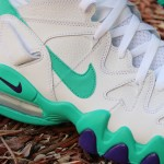nike-air-max-2-strong-white-atomic-teal-violet-force-available
