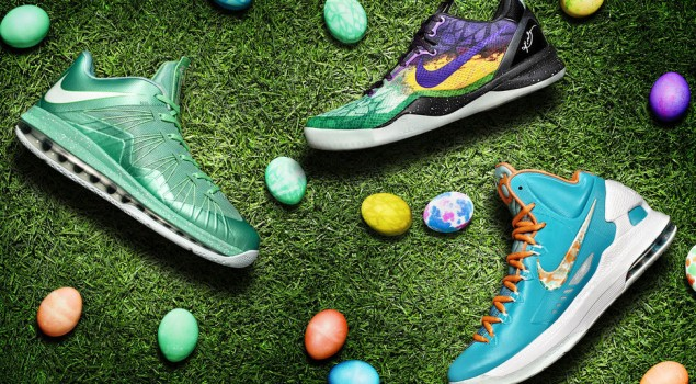 nike-basketball-2013-easter-collection-header