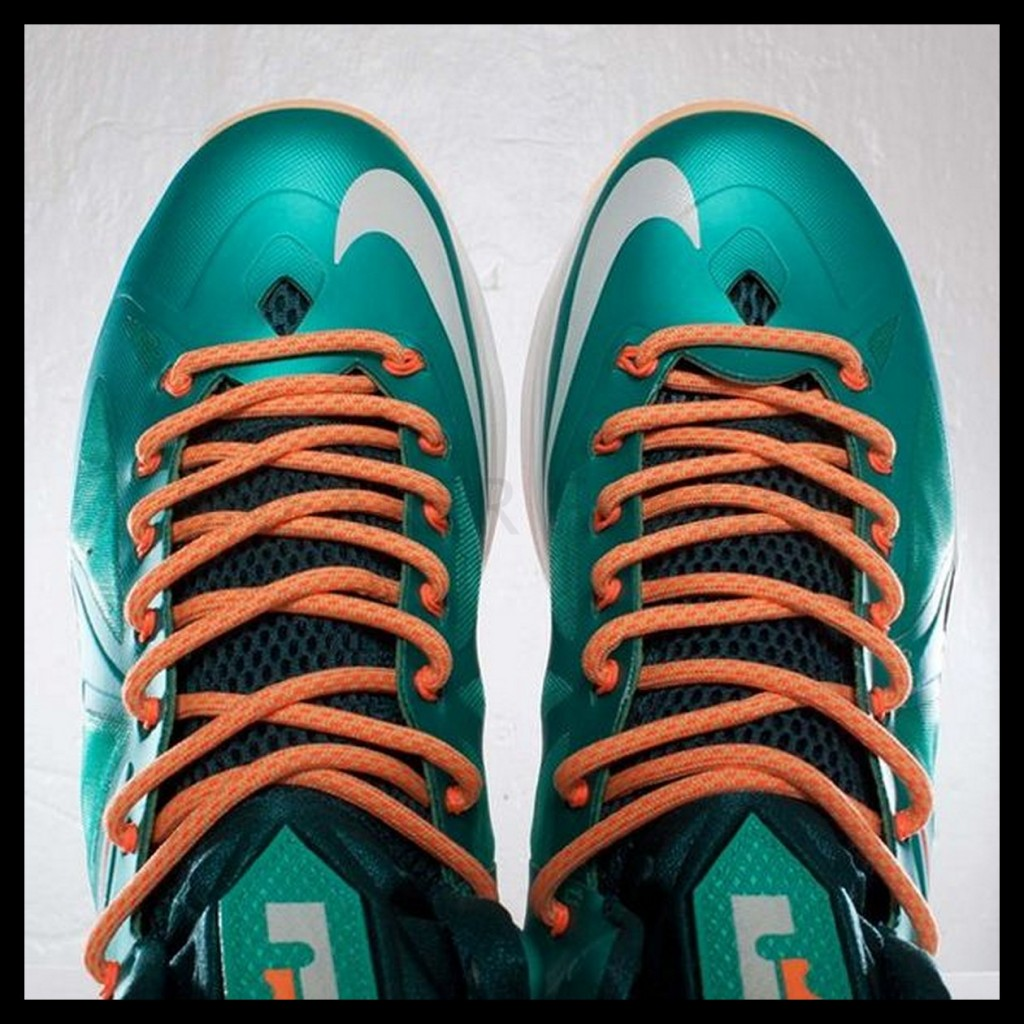 the best attitude ee9a4 f9bc1 ... nike-lebron-x-dolphins-european-release-01-Copy- ...