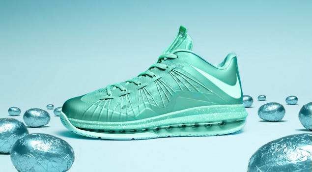 nike-lebron-x-low-easter-official