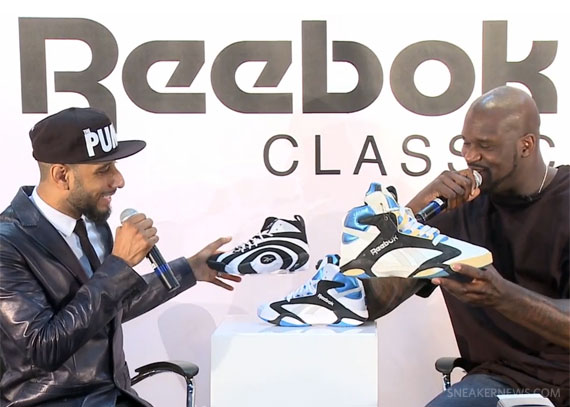 reebok-classics-project-2013-shaq-swizz-beatz