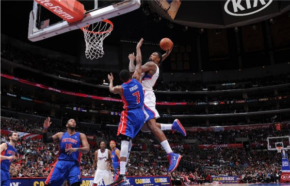 DeAndre-Jordan-over-Brandon-Knight1