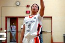 10th Grader Jalen Brunson Can Straight Up Ball! Break out Player of The Spring Circuit Shines at NY2LA Event!