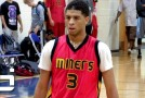 Josh Perkins Is The BEST Passer In The Nation!! 2014 Point Guard Has Great Court Vision & Game!