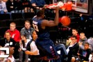 Andrew Wiggins &#038; The World Select Team Take Down Jabari Parker &#038; Team USA at Nike Hoop Summit