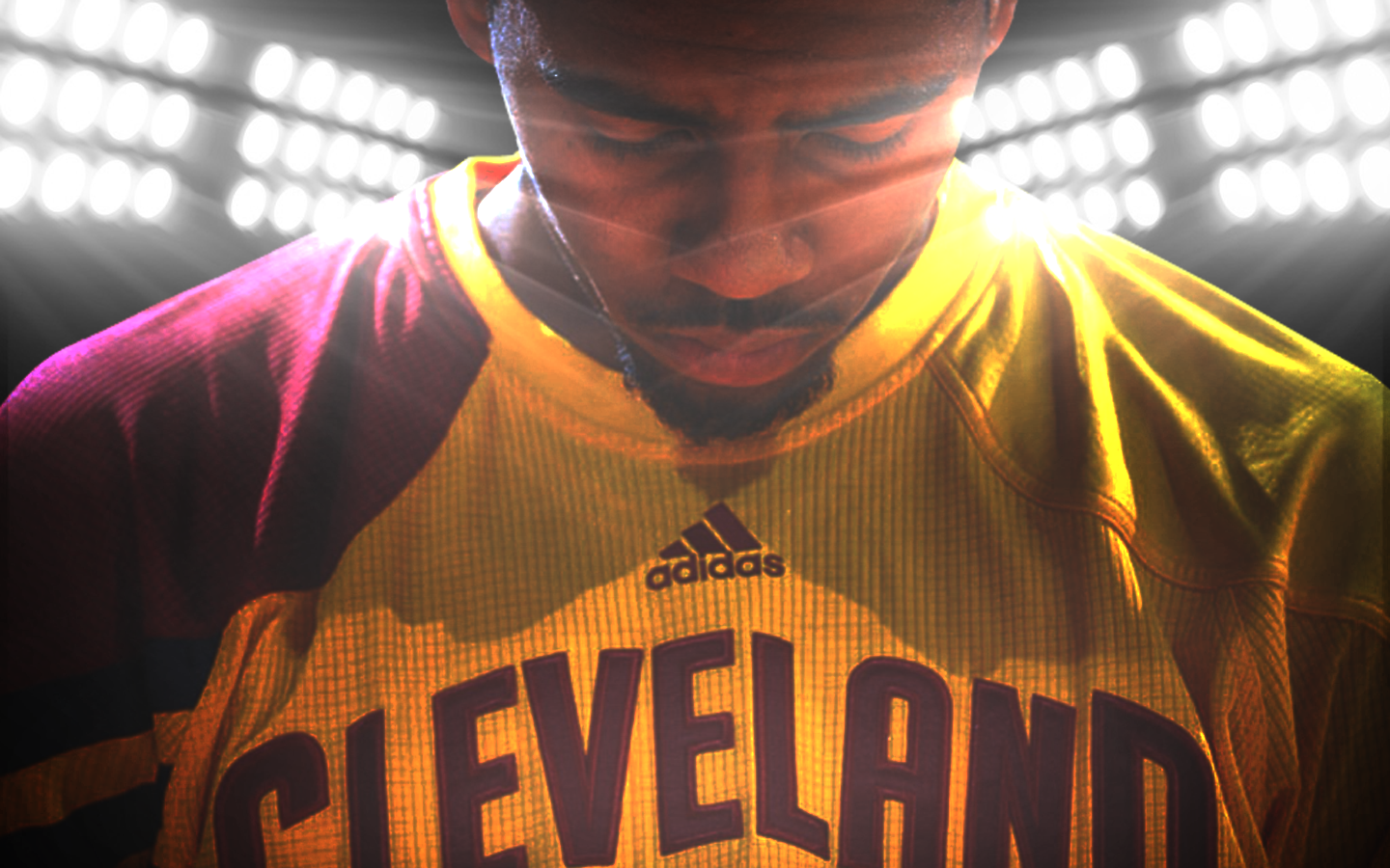 Kyrie-Irving-Wallpaper_