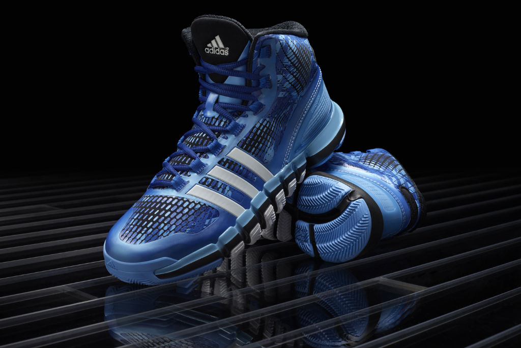 adidas-crazyquick-triple-blue-01