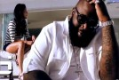 Rick Ross Freestyle Over Kendrick Lamar&#8217;s B*^CH Dont Kill My Vibe