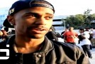Big Sean Says The Jordan XXVIII Are Trash?+Shares Some Of His Favorite Kicks