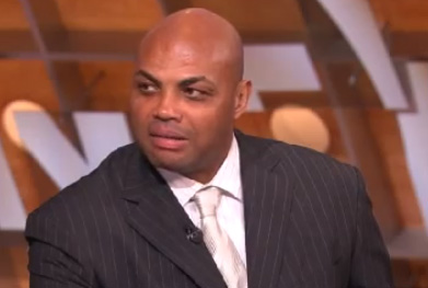 Charles Barkley on Jason Collins, tolerance and the unfair crucifixion of opposing opinions