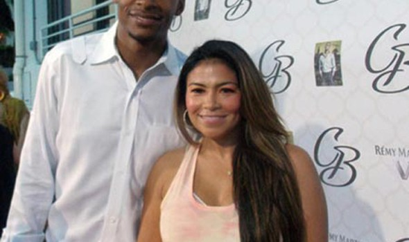 chris-bosh-morocco-party-5-ray