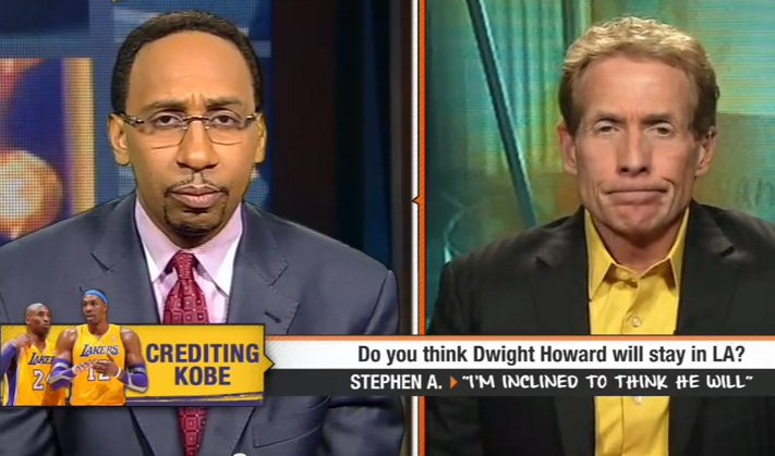 firsttake_dwight