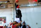 6'9″ Karviar Shepherd of Prime Prep – Official Senior Season Mix! Nasty Highlights