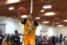 Sedrick Barefield, Cameron Walker &#038; Co Showout for Compton Magic @HOF Classic!