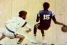 "Earl ""The Pearl"" Monroe Ultimate Mixtape – All Time Great Used to TOY With Defenders With SICK & Smooth Handles!"
