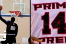 6'9″ Elijah Thomas Is One Of The TOP Big Men In 2015! Official Ballislife Soph Mix!
