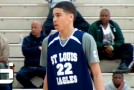 9th Grader Jayson Tatum Shines In Spring Circuit! Has Offers From Kentucky, Kansas, Florida, Memphis & more