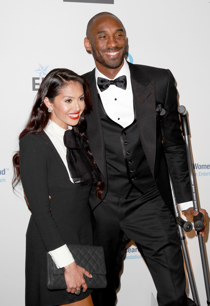 Kobe+Bryant+EIF+Women+Cancer+Research+Fund+FqmPAISSN7px