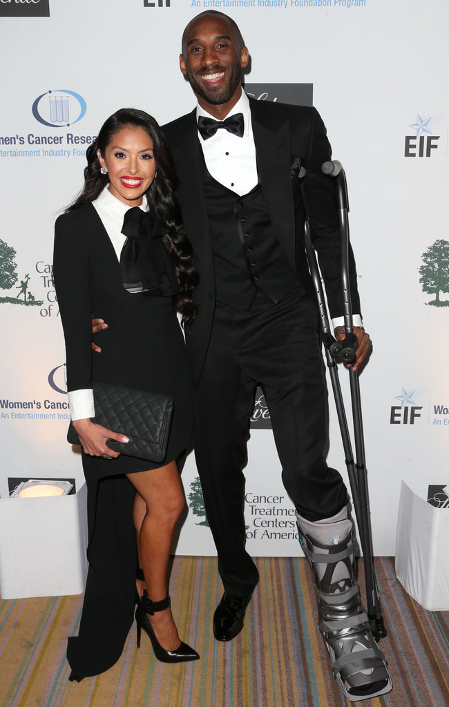 Kobe+Bryant+EIF+Women+Cancer+Research+Fund+oPc6x62dKo4x