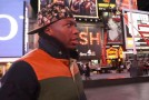 Nate Robinson State of Nate – Season 2, Episode 6: Hello Brooklyn