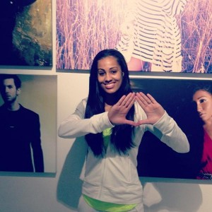 Skylar_Diggins_Roc_Nation_Vibe
