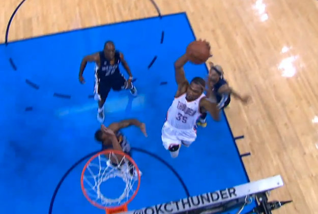 kd_cross_dunk