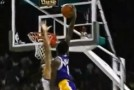 Vlade blocks Kobe's dunk & MJ's worst dunk rejection | Top 10 Blocks of 1997/98
