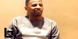 Fabolous Talks About Being  &#8220;Sneaker Hoarder&#8221; +The Legacy of Jordan Brand
