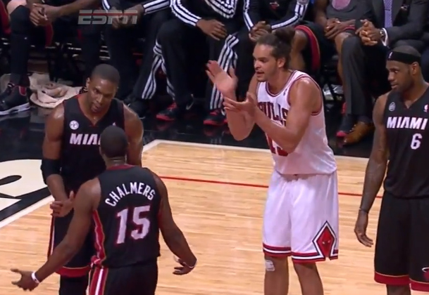 noah_bosh