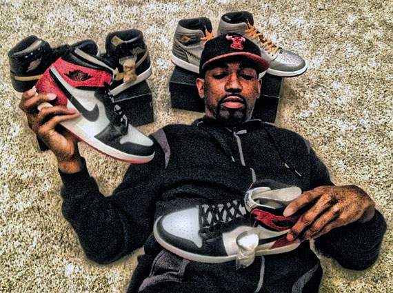 rip-hamilton-shows-off-latest-air-jordan-pick-ups-1