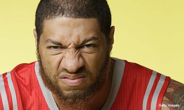 royce-white-angry-face