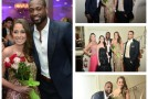 Dwyane Wade surprises YouTube girl &#038; takes her to prom